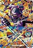 スーパードラゴンボールヒーローズ/UM5-048 フュー UR