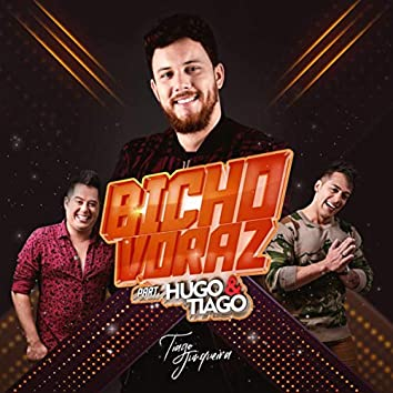 Bicho Voraz