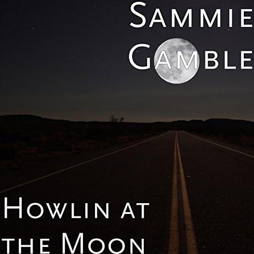 Sammie Gamble