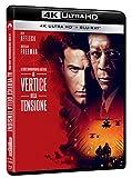 Al Vertice Della Tensione (Blu-Ray 4K Ultra Hd+Blu-Ray) [Italia] [Blu-ray]