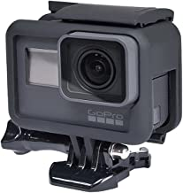 GoPro HERO5 Black Hero 5 (Renewed)