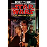 Vision of the Future - Star Wars (The Hand of Thrawn): Book II - Format Téléchargement Audio - 38,19 €
