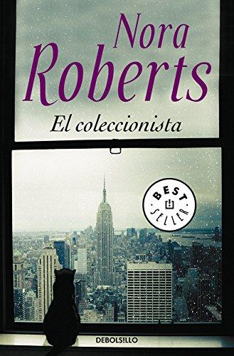 El coleccionista (Best Seller)
