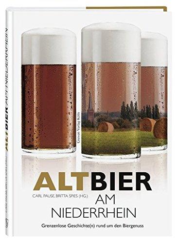 Altbier am Niederrhein