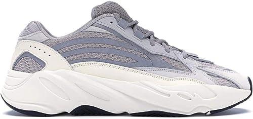 Tracy Jennings Jennings Pour des hommes femmes Décontracté Chaussures de FonctionneHommest Static EF2829 Chaussures de Gymnastique Homme Femme Taille 46EU 47 EU  point de vente
