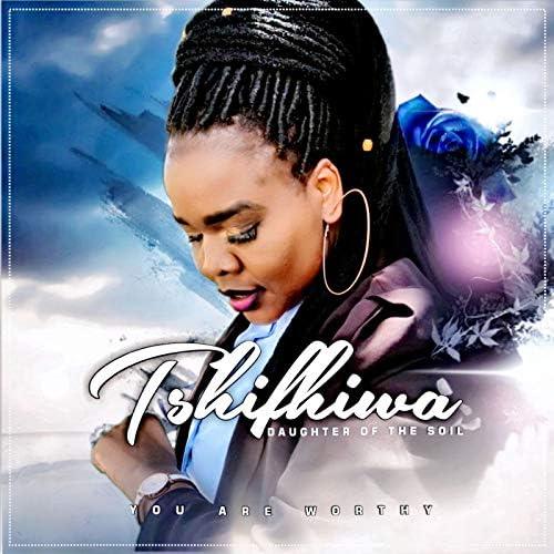 Tshifhiwa Daughter of the soil