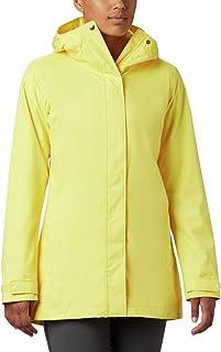 Women's Splash A Little II Rain Jacket