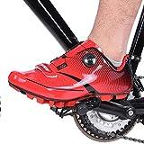 Zoom IMG-1 dioche scarpe da ciclismo strada