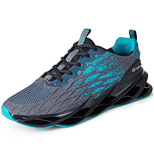 Top 10 best selling list for types sports shoes