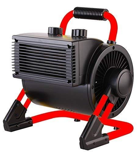Aktobis Elektroheizer Frostwächter WDH-BGP02 (2 kW)