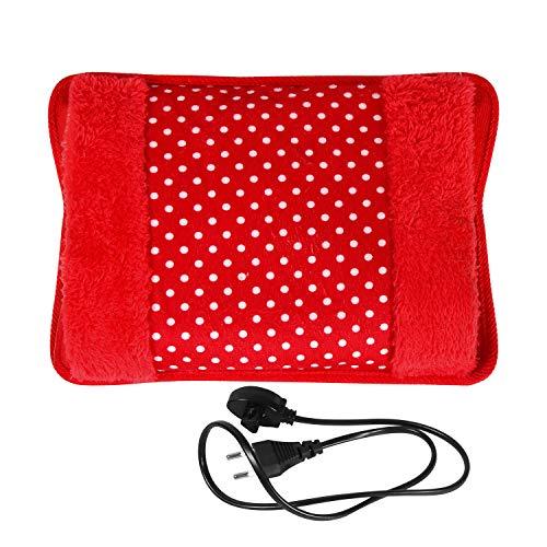 MCP Electric Hot Water Bag
