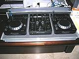 Pioneer DJ Equipo de DJ y VJ