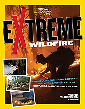 Best wild fire books Reviews