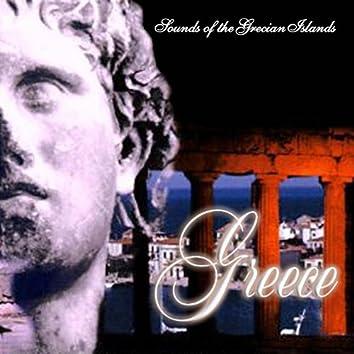 World Travel Series: Greece