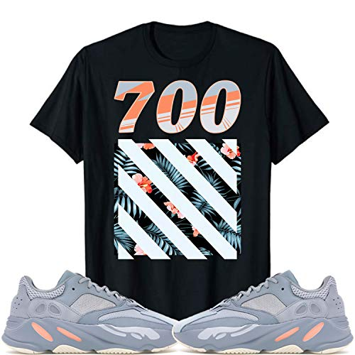 yeezy inertia shirt