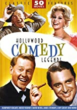 Best hollywood dvd classics Reviews