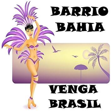 Venga Brazil