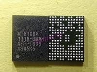 10個/ロットMT6168A MT6168