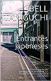 Entrantes japoneses: Fórmulas para cada preocupación. Deliciosas, sin complicaciones, saludables y s...
