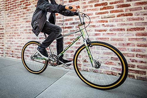 51f2xKQ cmL 20 Best BMX Bikes [2020]