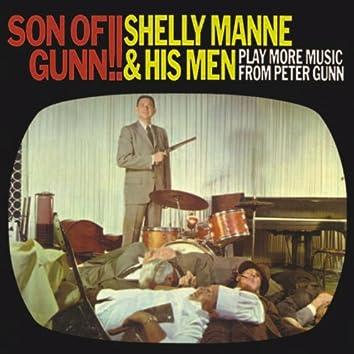 Son of Gunn (Remastered)