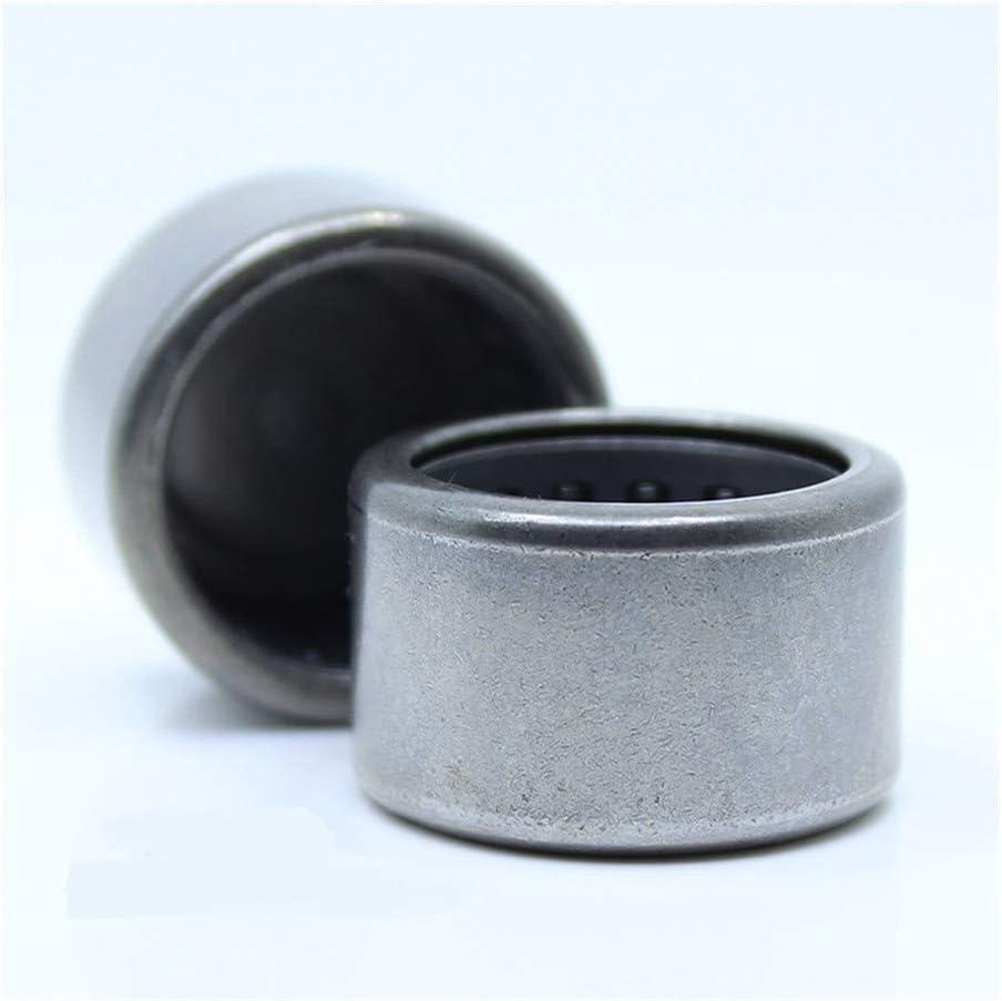Majhengg Popular brand 5 ☆ very popular 1 Pc BK5020 Needle Drawn 505820 Cup Bearings mm