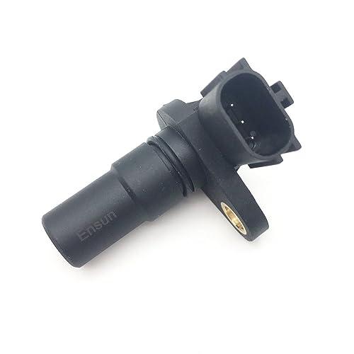 Ensun 31935-8E007 Transmission Speed Sensor for Nissan Altima Maxima Pathfinder Rogue Sentra Versa Infiniti