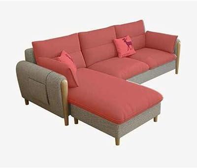 Enjoyable Amazon Com Signature Design By Ashley Darcy Contemporary Spiritservingveterans Wood Chair Design Ideas Spiritservingveteransorg