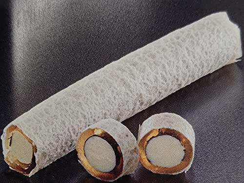 前菜 冷凍 のし梅月冠 1P(2本) 冷凍 業務用