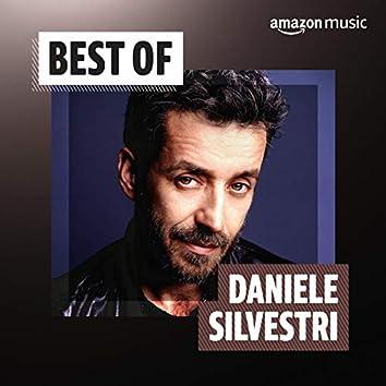 Best of Daniele Silvestri