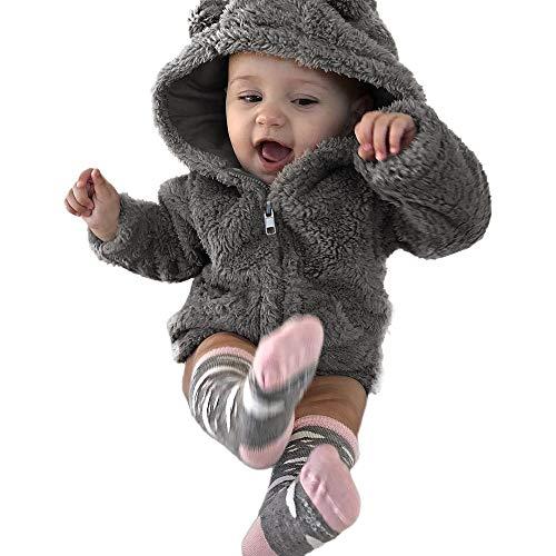 HWTOP Kinderkleidung Weste Englisch Wintermantel Baby Mädchen Jungen Daunen Schwarz Baby Mädchen Jungenjacken Online Baby Mädchen Jungen Strickjacke Windbreaker Baby Mädchen Jungen Günstig Wollmantel