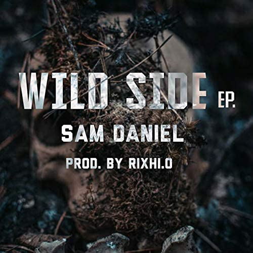 Sam Daniel