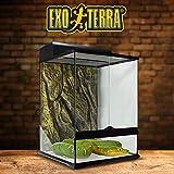 Exo Terra Terraristik Starter Set Regenwald-Terrarium, mittelgroß - 2