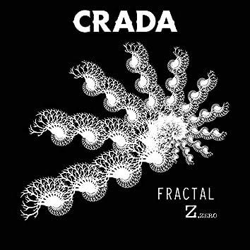 Fractal Z.Zero
