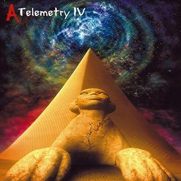 A Telemetry Iv