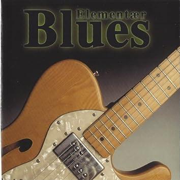 Blues - Elementær