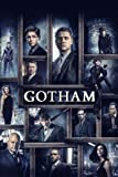 Gotham - US Imported TV Series Wall Poster Print - 30CM X