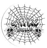 Spitfire Wheels - Lotties Skateboard Sticker - 11.5cm wide approx. skate snow surf board bmx guitar