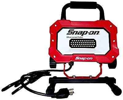 Snap-on 922261 LED Work Light, 2000 lm