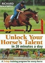 Best richard maxwell horse Reviews