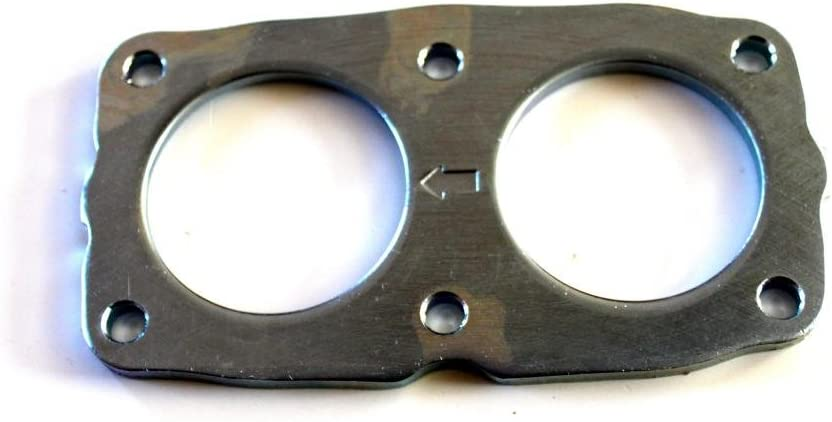 AMP Cheap mail order shopping M5R2144 M5R2 Opening large release sale rear plate retainer bearing steel