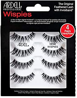 ardell lashes 602