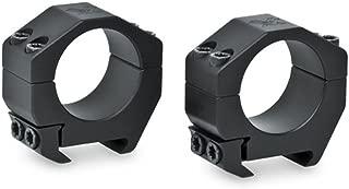 Vortex Optics Precision Matched Riflescope Rings