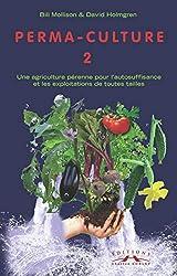 Quelques livres en pdf sur la permaculture coeur de chaman for Livre sur la permaculture