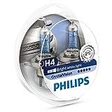 Philips 12342CVSM Bombilla para coche