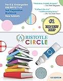 Pre-K & Kindergarten ERB/WPPSI-IV Test Preparation Addendum Workbook: New Subtests (Aristotle Circle Workbooks) by Aristotle Circle (2013-05-03)