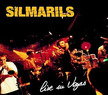 Live In Vegas