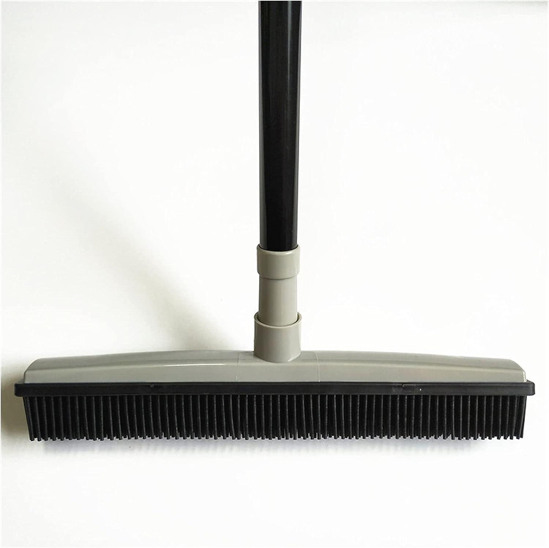 Carpet Sweeper Seasonal Wrap Introduction Al sold out. Floor Hair broom Pet Brush Scraper Dust rubber
