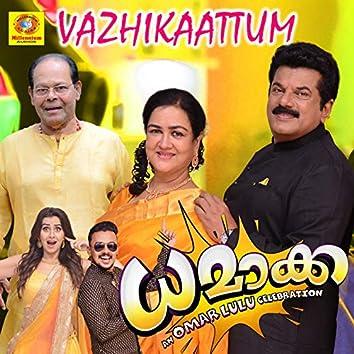 """Vazhikaattum (From""""Dhamaka"""")"""