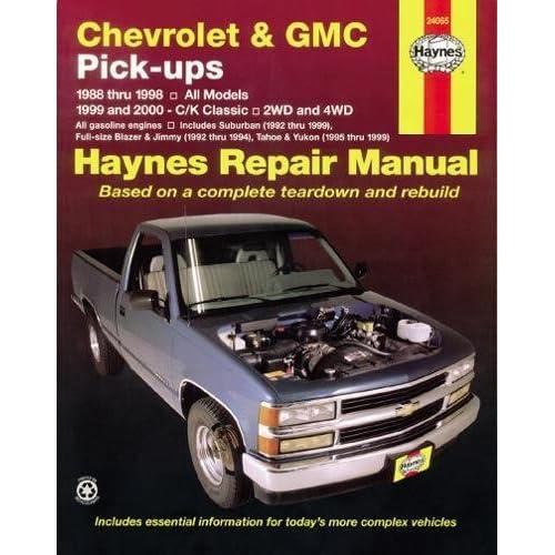 2014 chrysler town and country repair manual pdf